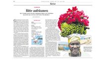 _0005_Grenada_BerlinerZeitung_FEAT