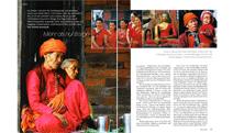 _0007_NepalReisenExclusiv_FEAT