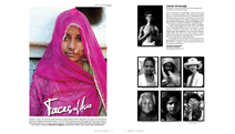 _0009_Portraits_InboundAsia_FEAT