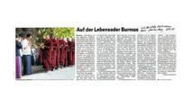 _0010_SchleswigHolstein_LebensaderBurma_FEAT