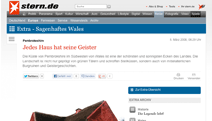 FEAT__0000s_0005_TEXT_hausGeister_scrsht