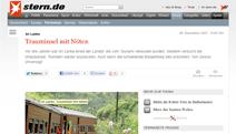 FEAT__0000s_0013_TEXT_srilankaTrauminsel_scrsht