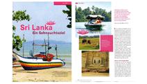 _0013_SriLanka_AerztlichesJournal_FEAT