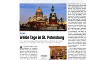 _0014_StPetersburg_DtsAerzteblatt_FEAT