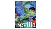 Sevilla_FEAT