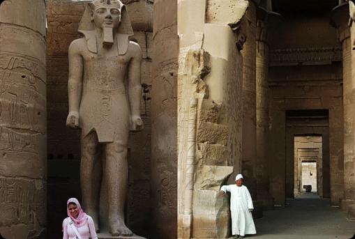 AEGYPTEN_04
