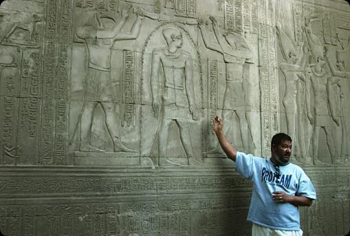 AEGYPTEN_09