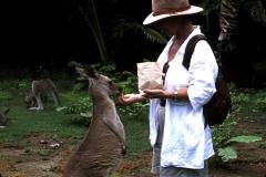 AUSTRALIEN_06