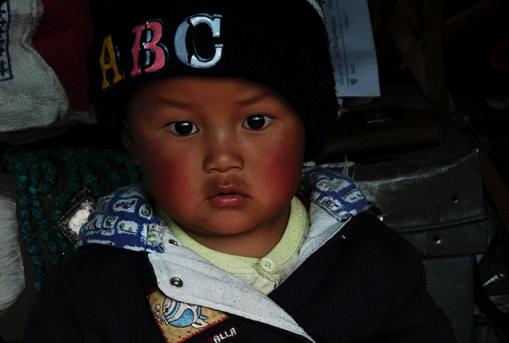 BHUTAN_06