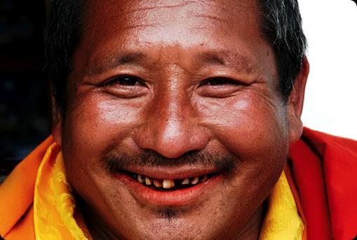 BHUTAN_11