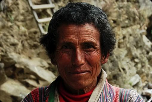 BHUTAN_13