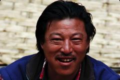 BHUTAN_05