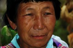 BHUTAN_07