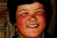 BHUTAN_09