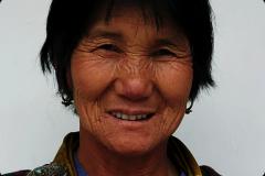 BHUTAN_12