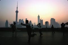 CHINA_05