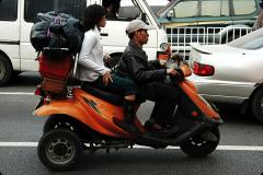 CHINA_08