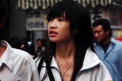 CHINA_09