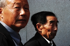 CHINA_15