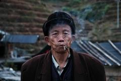 CHINA_23