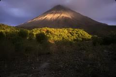 COSTA_RICA_01
