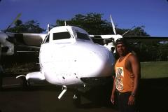COSTA_RICA_03