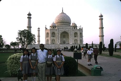 INDIEN_07