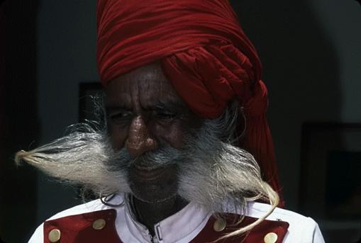INDIEN_08