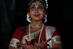INDIEN_10