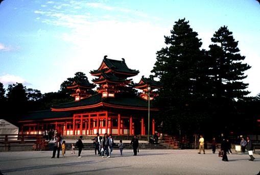 JAPAN_04