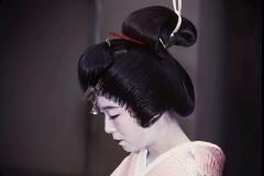 JAPAN_08
