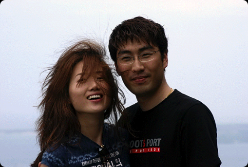 KOREA_06