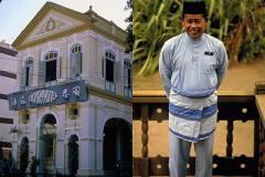 MALAYSIA_05