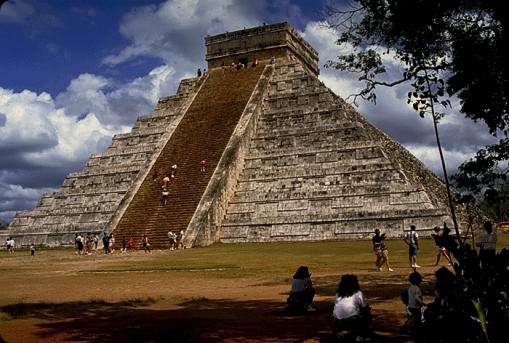 MEXICO_04
