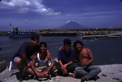 NICARAGUA_01