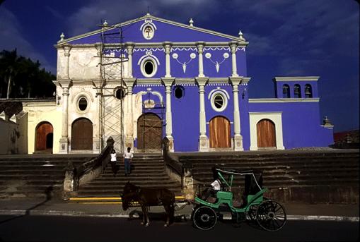 NICARAGUA_03