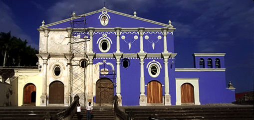 NICARAGUA_06