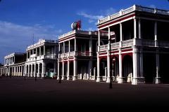 NICARAGUA_05