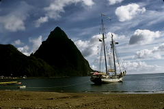 ST_LUCIA_05