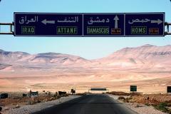 SYRIEN_01