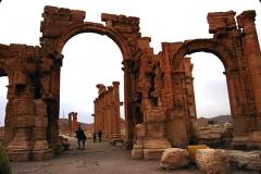 SYRIEN_06