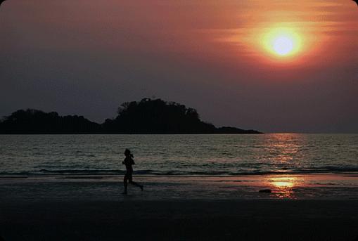 THAILAND_19