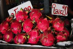 THAILAND_08
