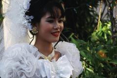 VIETNAM_06