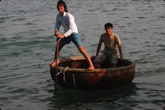 VIETNAM_07