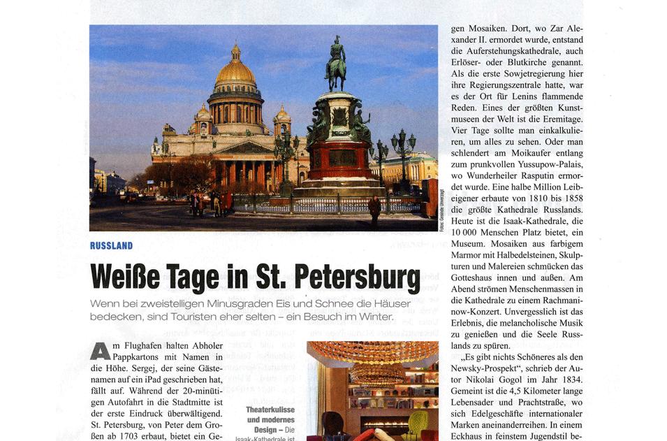 StPetersburg_DtsAerzteblatt_BIG