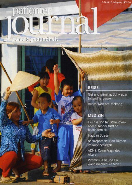 Mekong_Aerztliches_Journal_big